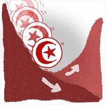 Mueren seis policías en un atentado en Túnez
