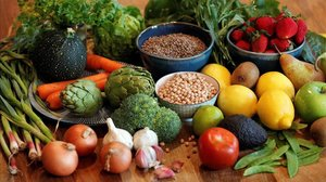 Consells per enfortir el nostre sistema immunològic amb l'alimentació