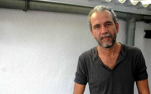 Willy Toledo dará plantón al juez: comparecerá junto a Bardem y San Juan en su lugar