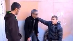 El fiscal reclama fins a 21 anys de presó per al grup 'pilla pilla' per vexar homosexuals