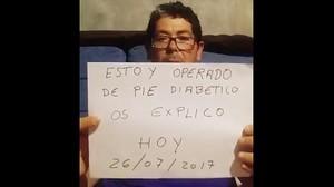 Un pacient sord espera set hores a ser atès a Almería perquè el van cridar per megafonia