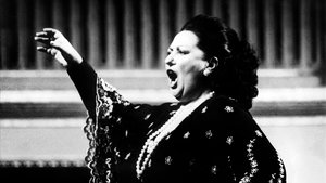 El 'top 10' de la discografia de Montserrat Caballé
