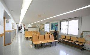 Condemnen l'Hospital Doce de Octubre per la mort d'un nen amb càncer