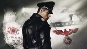 Imagen de la cuarta temporada de 'The man in the High Castle'.