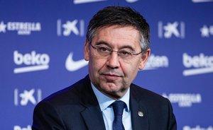 El Barça nega estar al darrere dels atacs a les xarxes a jugadors i oposició