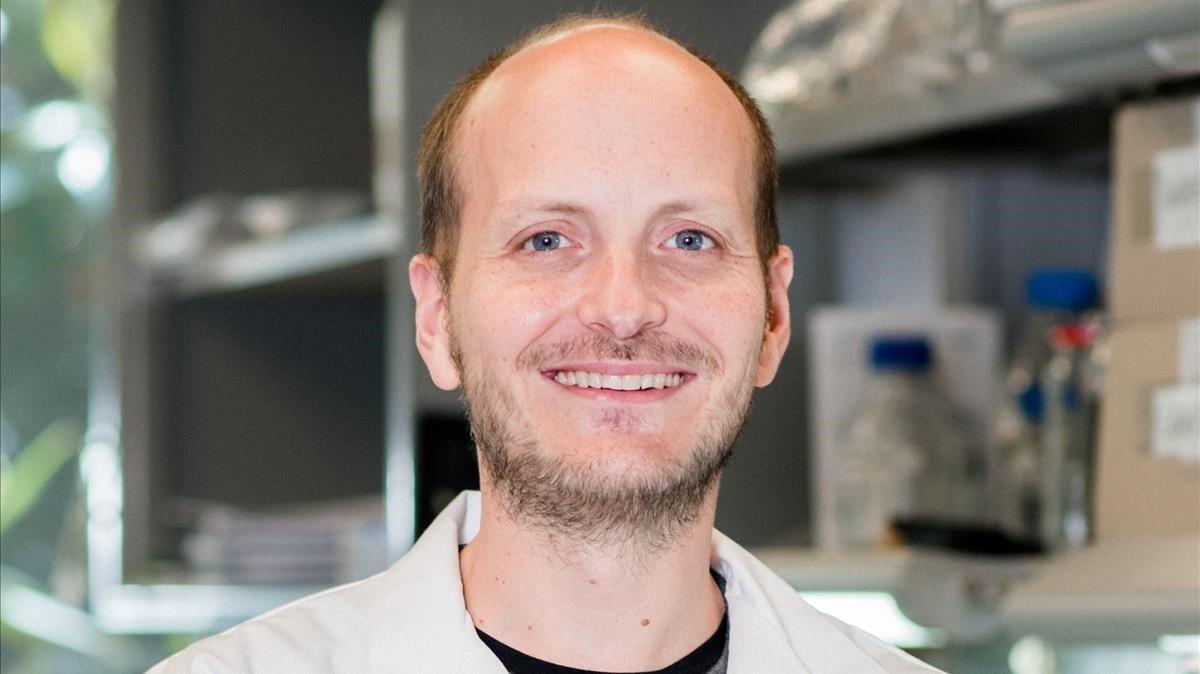 La Fundació La Caixa destina 18 milions a 25 projectes de recerca biomèdica puntera