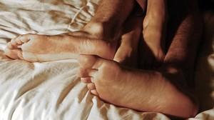 zentauroepp14626860 ideas sexo pareja en la cama170307085144