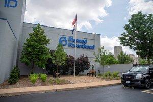 Planned Parenthood es la única clínica que aún practica abortos enMisuri.