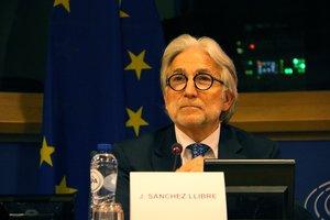 Foment llança una campanya publicitària contra la pujada d'impostos a Catalunya
