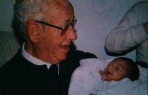 El ejercicio de memoria histórica de una tuitera recordando la vida de su abuelo