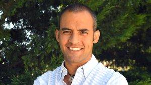 Álvaro Gutiérrez de Cabiedes, responsable de captación digital de nuevos clientes de BBVA.