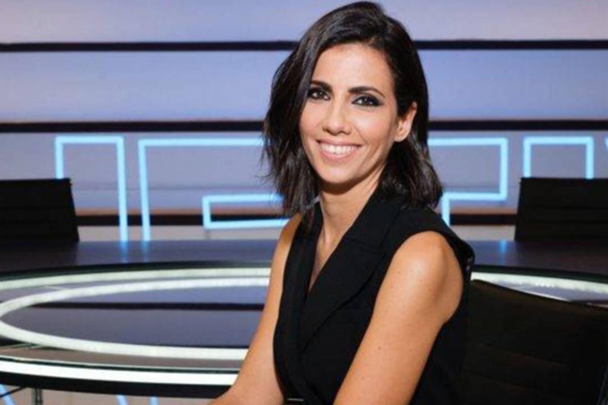 'El objetivo' de Ana Pastor abordará esta noche la moción de censura del PSOE y la consulta de Podemos