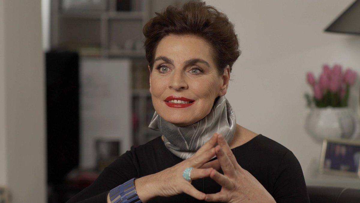 """Antonia Dell'Atte estalla contra 'Lazos de sangre': """"Rosa Villacastín me da asco y Boris es un Pinocho"""""""