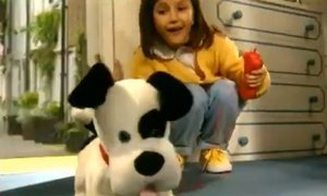 """Así eran los anuncios de juguetes en los noventa: los tuiteros """"desbloquean"""" sus recuerdos tirando de nostalgia"""