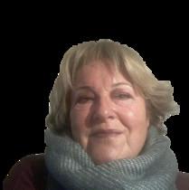 Blanca Vilà