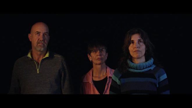 Campaña de la Fundació Arrels: Lemoció de fer possible #ningúdormintalcarrer.