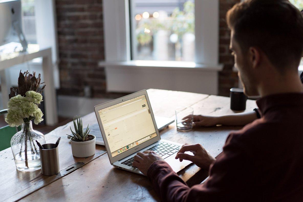 El comercio electrónico permite a las pymes expandirse y mejorar su facturación