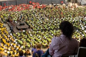 Concierto de Associació Catalana dEscoles de Música (ACEM).