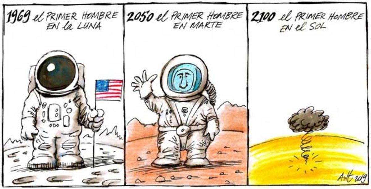 garner20190720