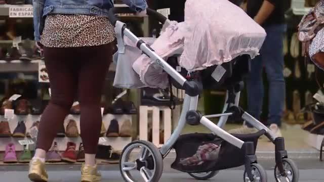 Crece el número de mujeres que no pueden o quieren tener hijos