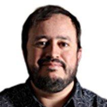 Jaime Monsalve