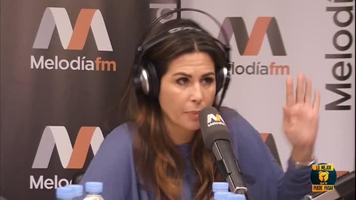 Lantiindependentisme de Nuria Roca, el nou fitxatge de TV-3