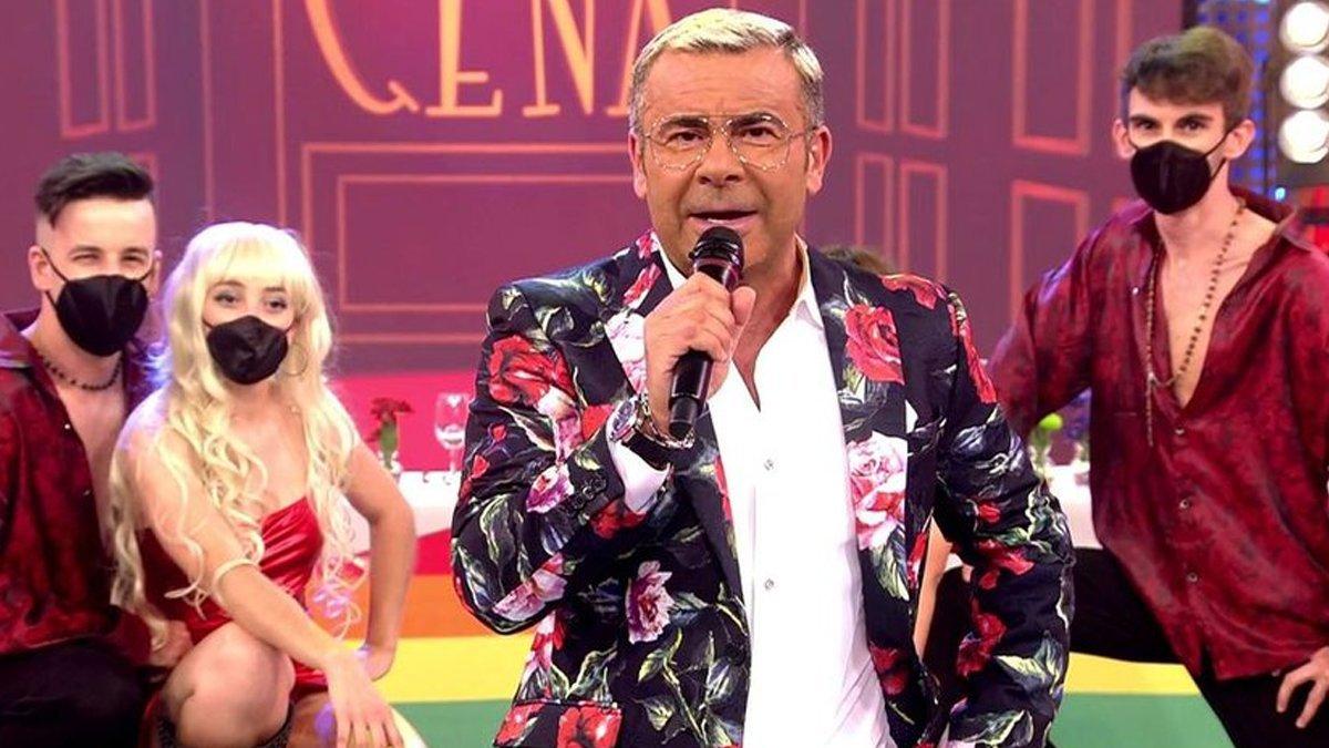 Telecinco se hace también con julio y lidera por 23º mes consecutivo mientras La 1 iguala su mínimo