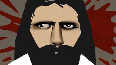 Sobre el asesinato de Rasputín