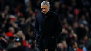Mourinho es declara culpable i pagarà 800.000 euros a Hisenda