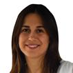 Marina Sancho