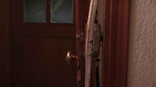 Una dona de 78 anys ha mort aquesta matinada a conseqüència dun incendi que sha declarat en una vivenda a Martorell.