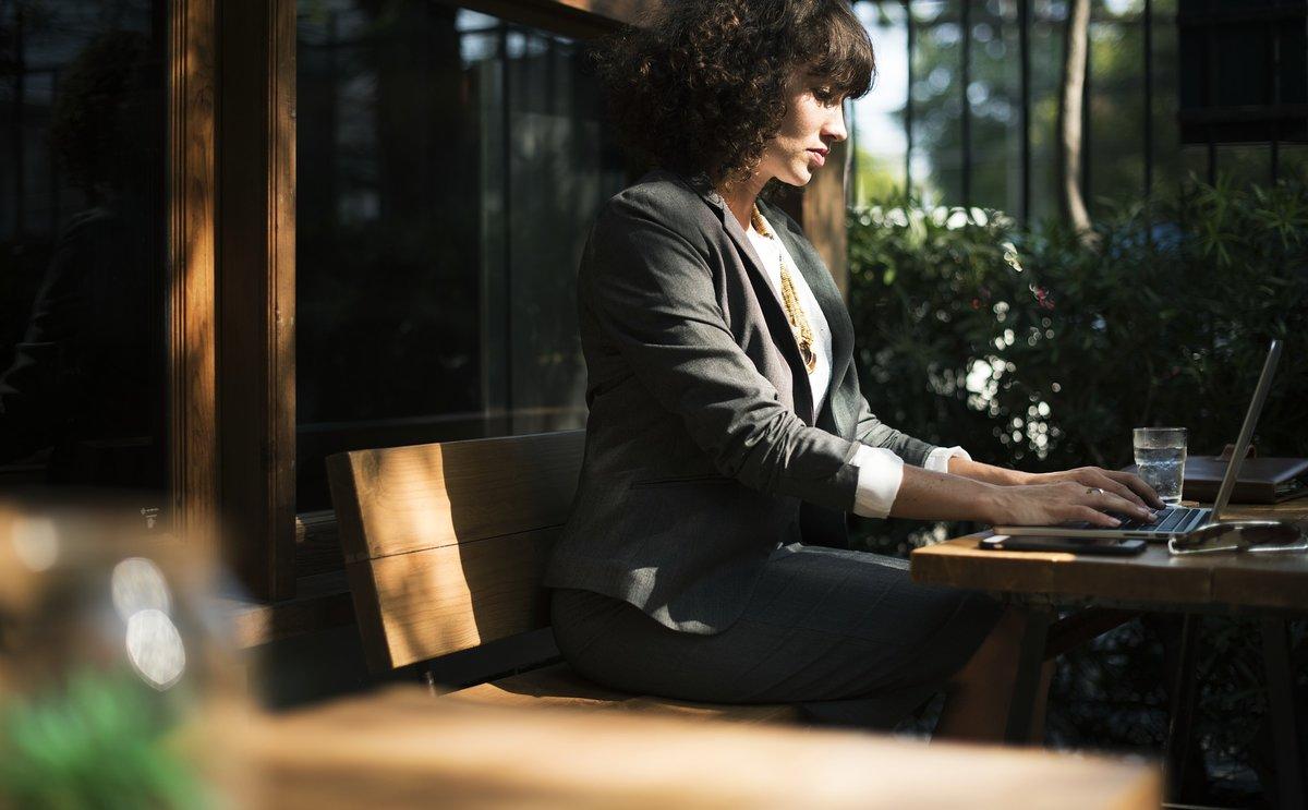 El sector de los viajes de negocio abrazala digitalización para seguir creciendo