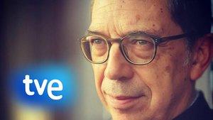 Josep Vilar, nombrado nuevo director de informativos de TVE