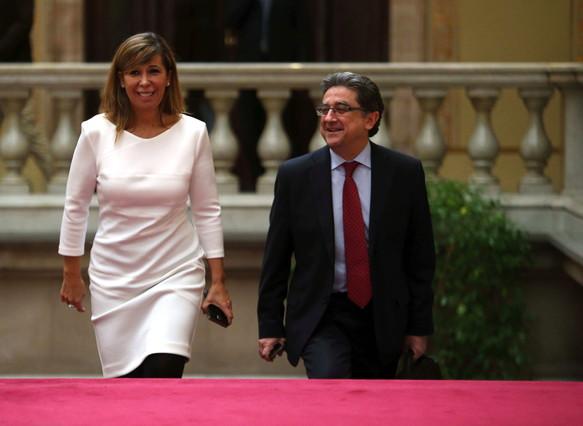 Independentistas Govern El Ppc No Un Partidos Formado Promueve Por PkXlwuZiTO