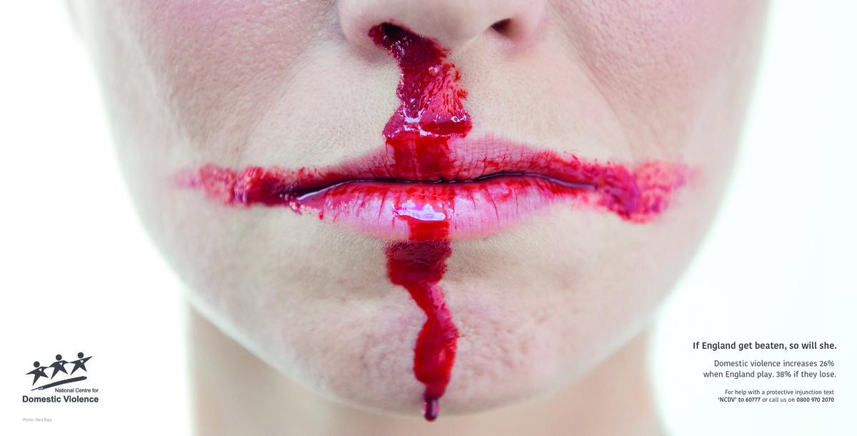 Futbol i violència masclista: Si ells perden, elles perden