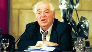 Mor Harold Bloom, el crític d'Occident