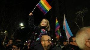 Sabadell celebrarà el Dia Internacional de l'Orgull LGTBI sota el programa 'Ventilem els Armaris'