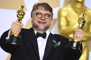 Oscars 2018: La llista de tots els premiats