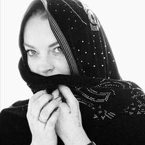 ¿Lindsay Lohan se ha convertido al islam?