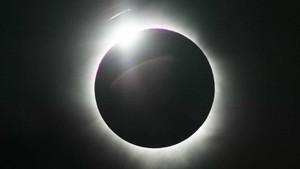 zentauroepp429509 eclipse170820204259