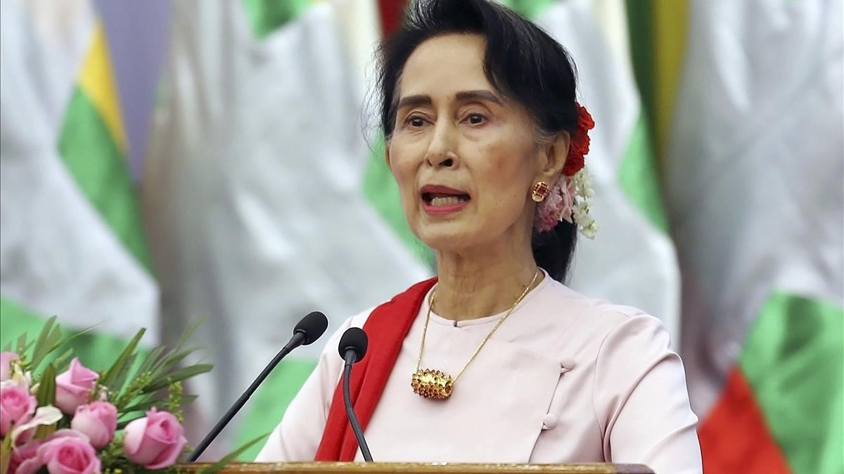 mbenach40086863 file in this friday aug 11 2017 file photo myanmar s 170913094345