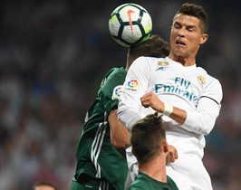 undefined40206214 real madrid s forward from portugal cristiano ronaldo top r170920230554