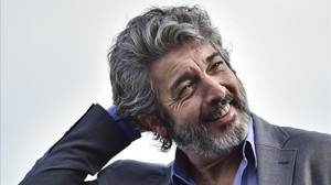 undefined40289970 argentinian actor and donostia award this year ricardo dari170926125531
