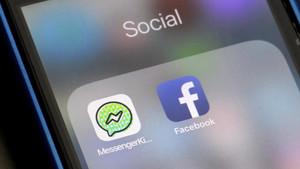 Brussel·les proposa un impost digital per als gegants d'internet