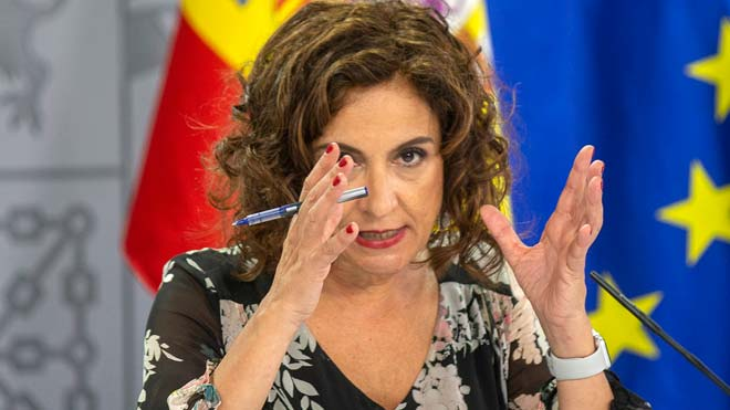 El Govern central assumeix el retard en els Pressupostos: no els presentarà fins a l'octubre