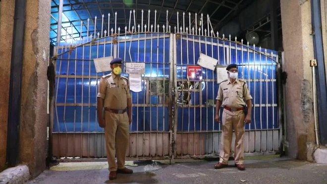 L'Índia executa quatre condemnats per la violació en grup que va consternar el país