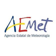 AEMET - Agencia Estatal de Meteorologia