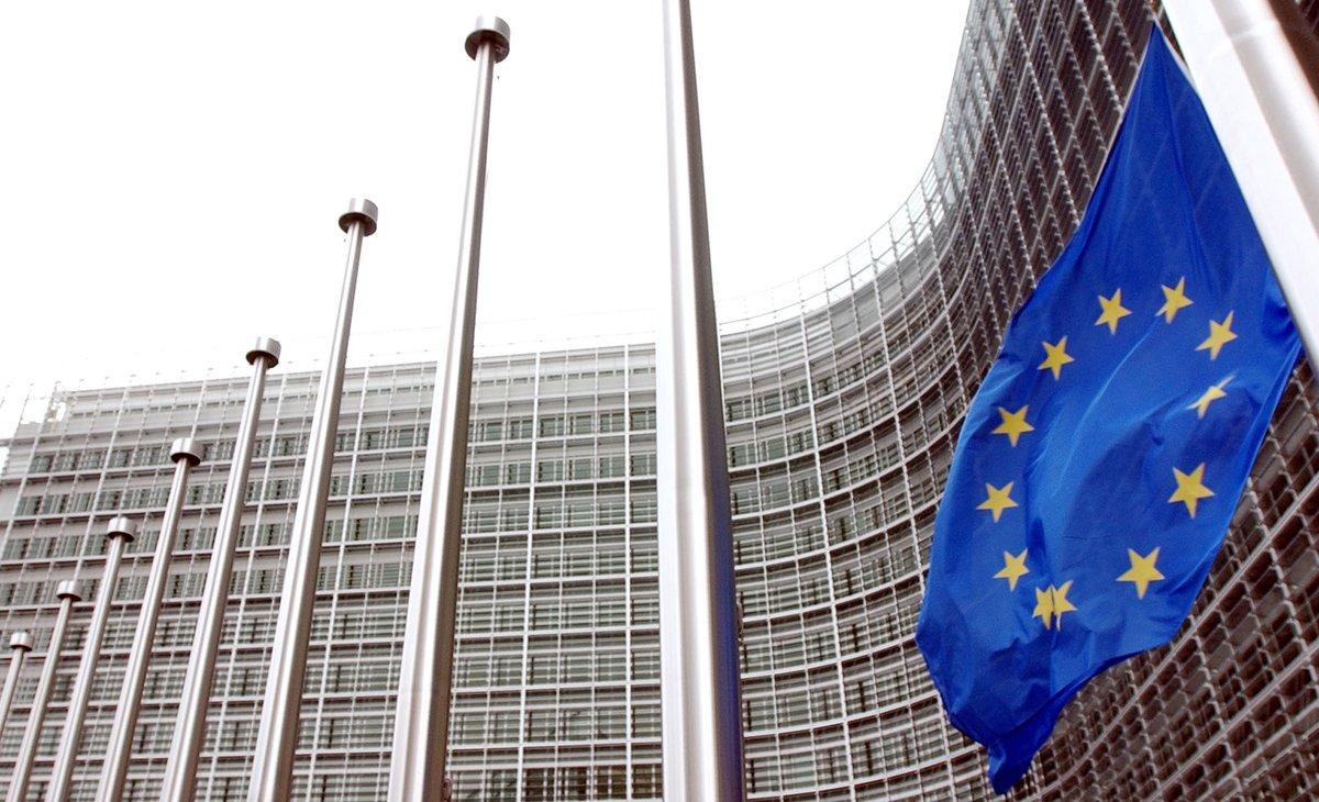 Google quiere que los ciudadanos voten en las elecciones europeas bien informados