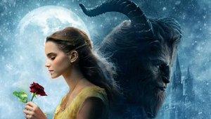'La bella y la bestia' lidera en Telecinco y eclipsa el estreno de 'Masterchef junior'