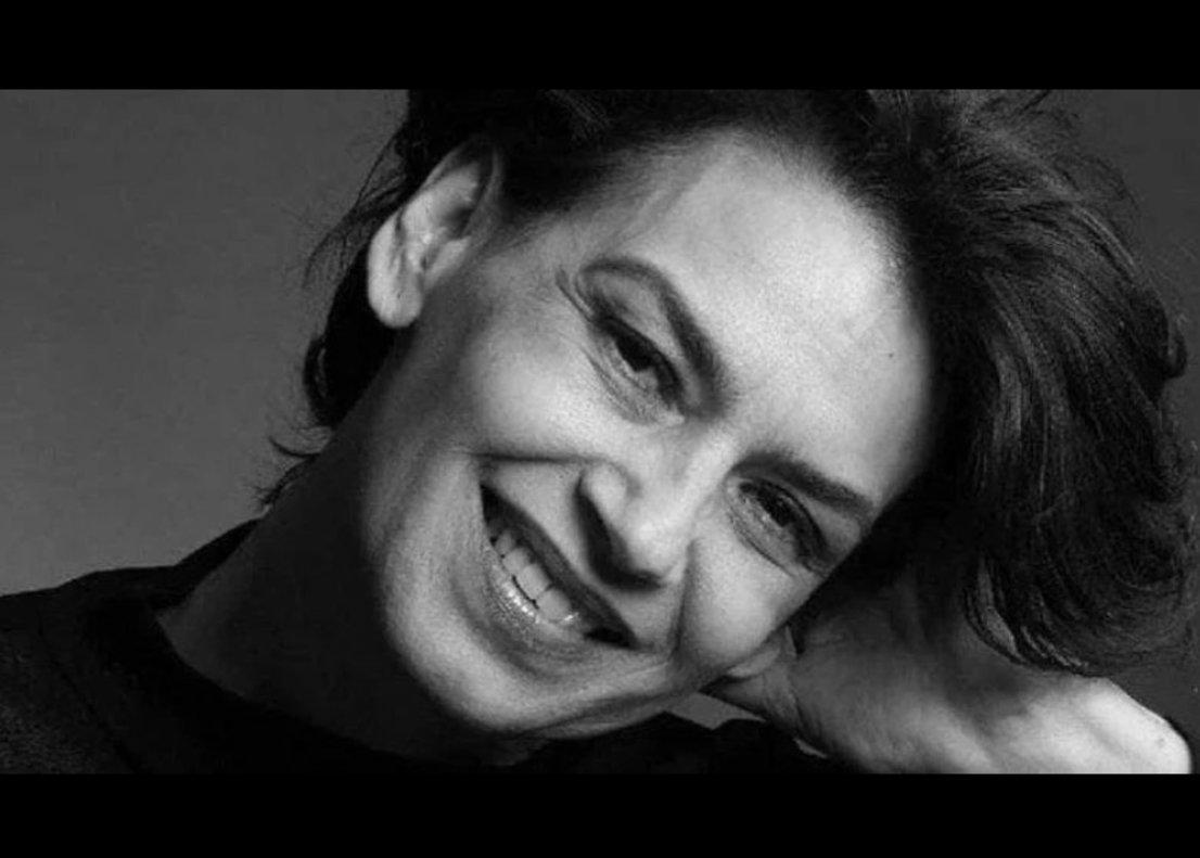 Mor ofegada a Miami l'actriu cubana Broselianda Hernández